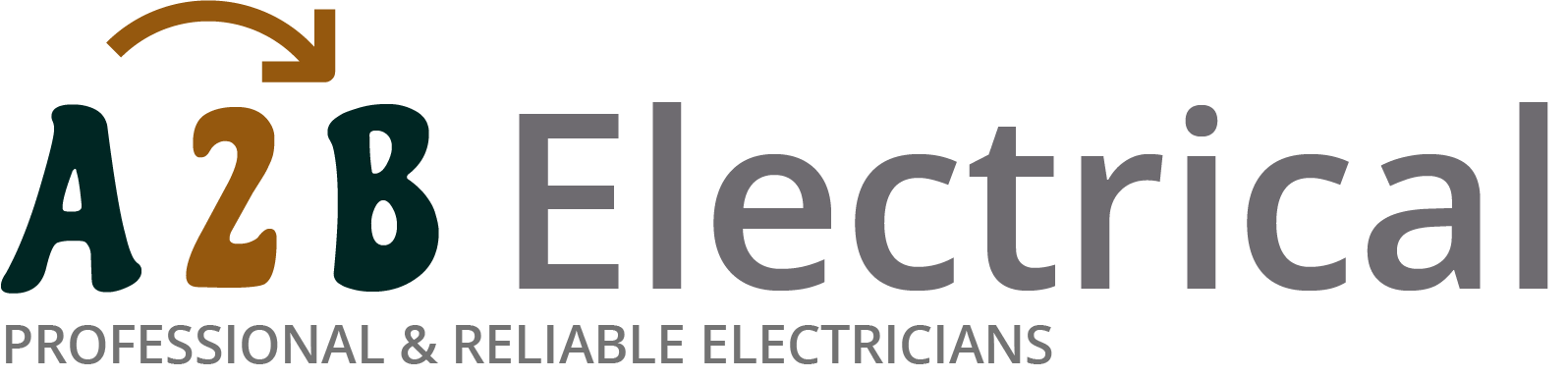 If you have electrical wiring problems in Norbury, we can provide an electrician to have a look for you.